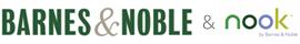 Barnes & Noble & Nook